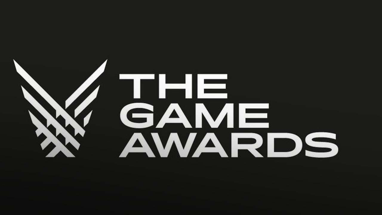 Game Awards 2019