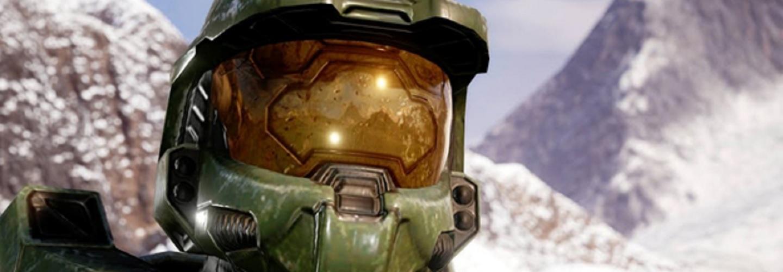Xbox Quiz