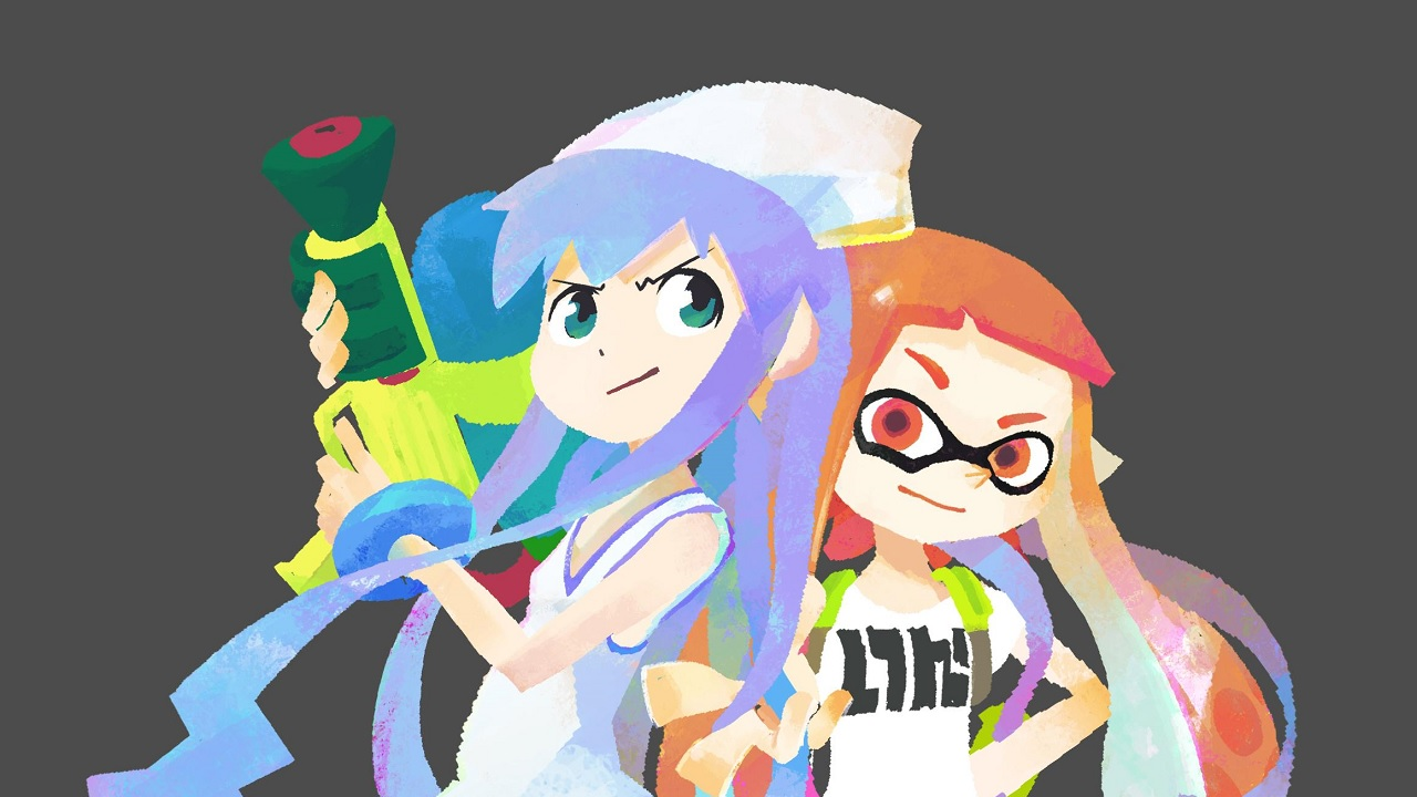 splatoonxsquidgirl