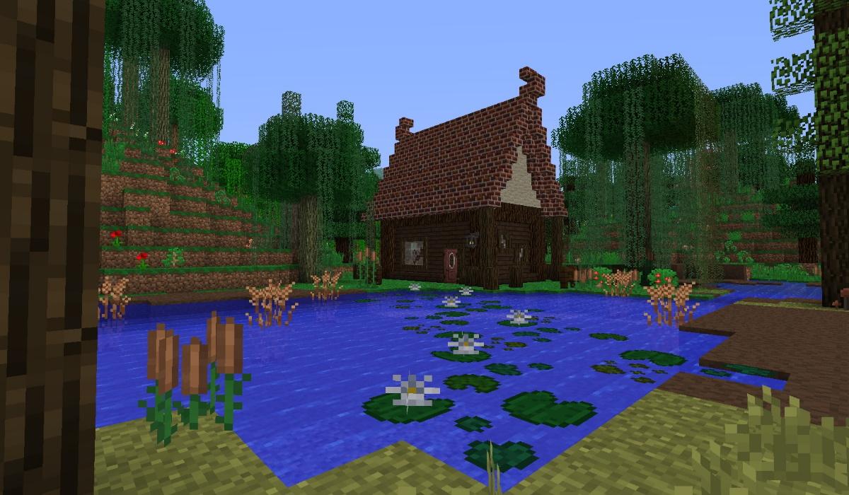 atm3 custom house modpack