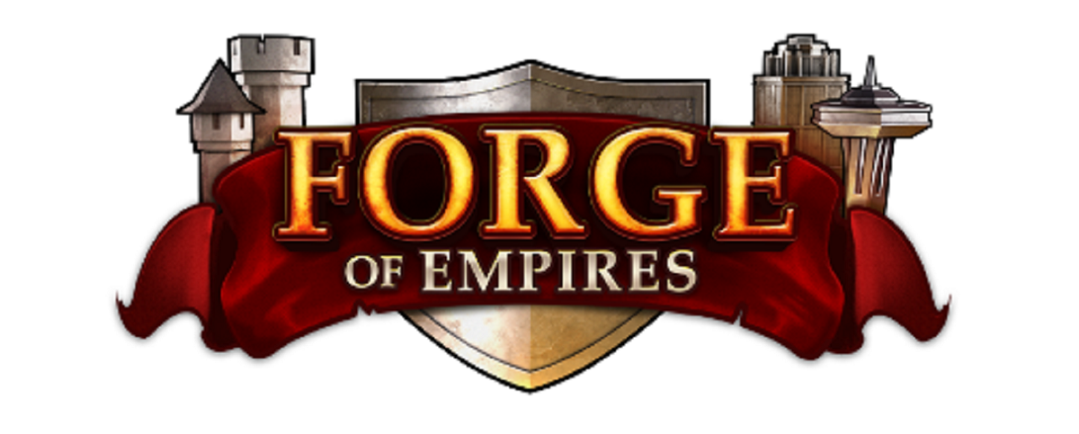 Forge of Empires Mobile Games